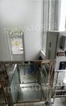 Подъемник для инвалидов ПВИТ 2000-4 ТДИнваторг Купить