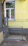 Подъемник для инвалидов ПВИТ 2000Т-1 ТДИнваторг Купить