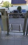 Подъемник для инвалидов ПВИТ 2000-1 ТДИнваторг Купить